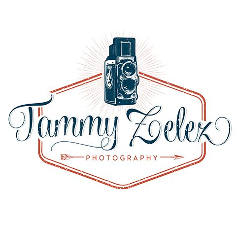 Tammy Zelez Photography