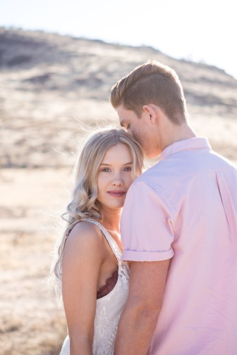 Kylee and Cody-14