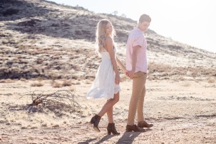 Kylee and Cody-26