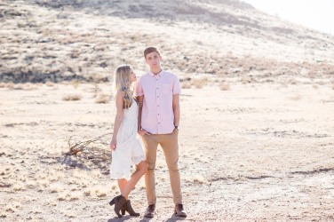 Kylee and Cody-57