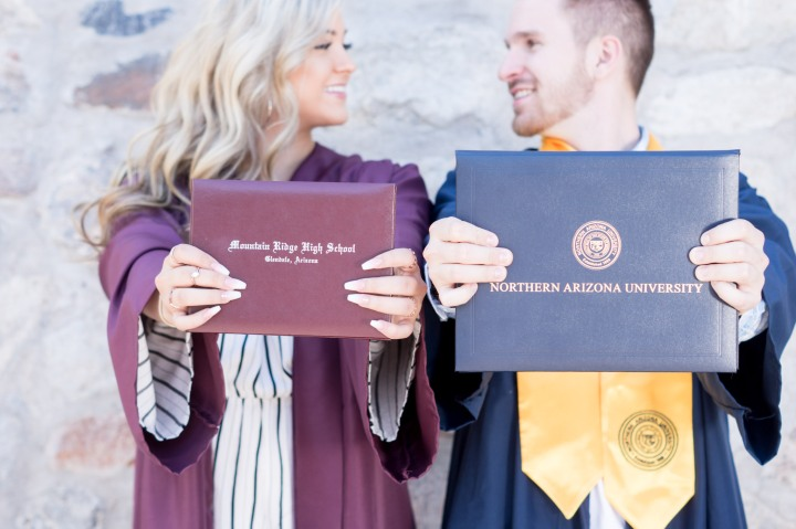 high school-seniors-college-seniors-phoenix-arizona